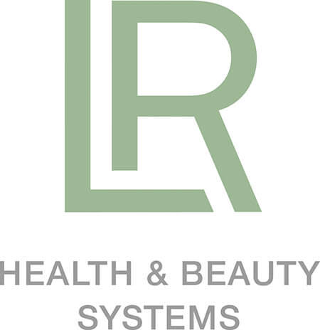 LR Health & Beauty System