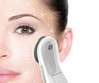 nettoyage peau quotidien