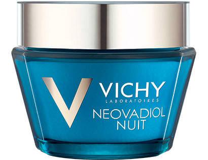soin Neovadiol Nuit de Vichy